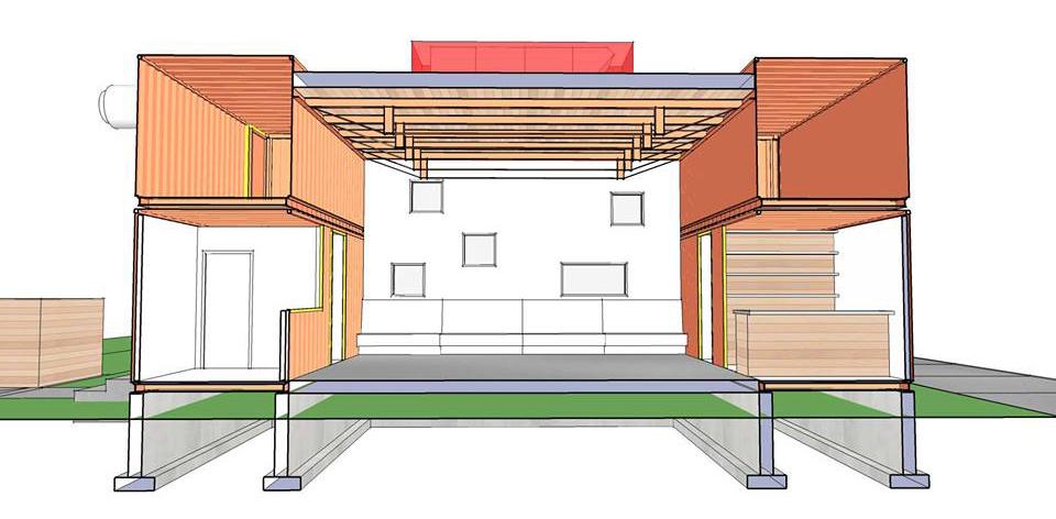 bistro box rendering 2